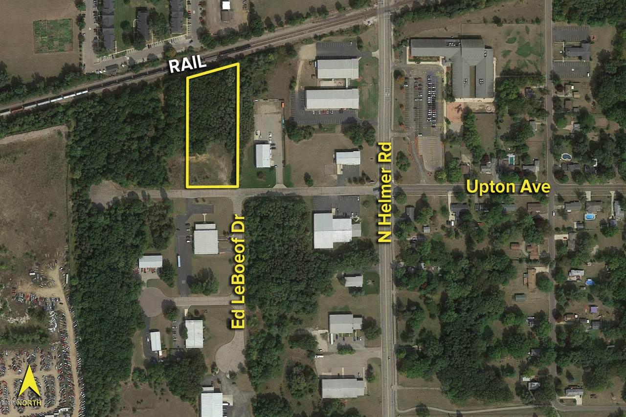 1008 Upton Avenue - Photo 1