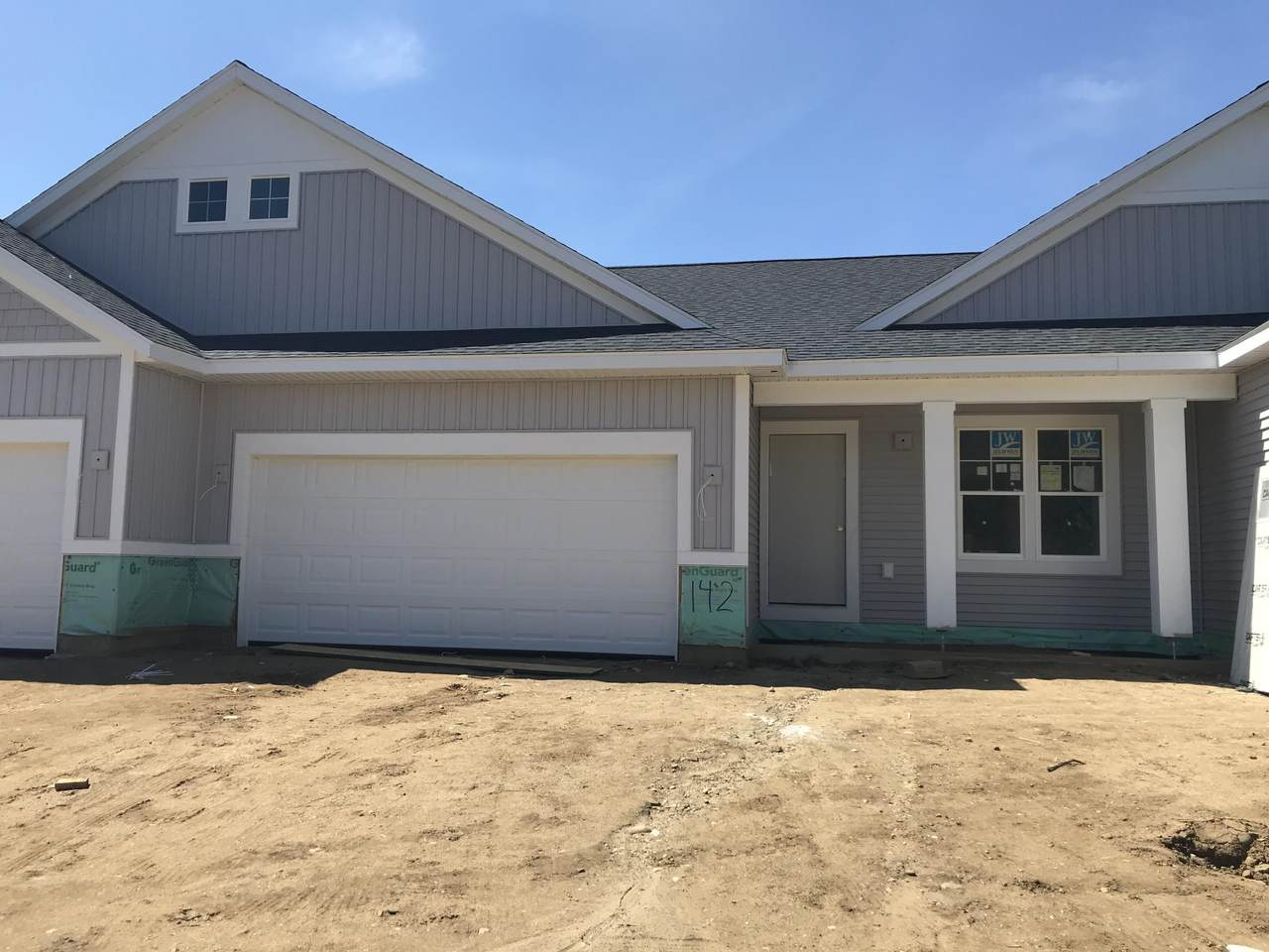 Lot 65 Hickory Valley Drive - Photo 1
