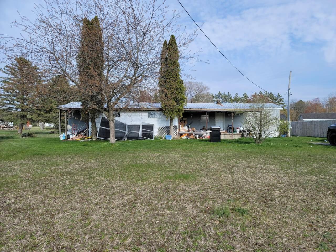 8486 Custer Road - Photo 1