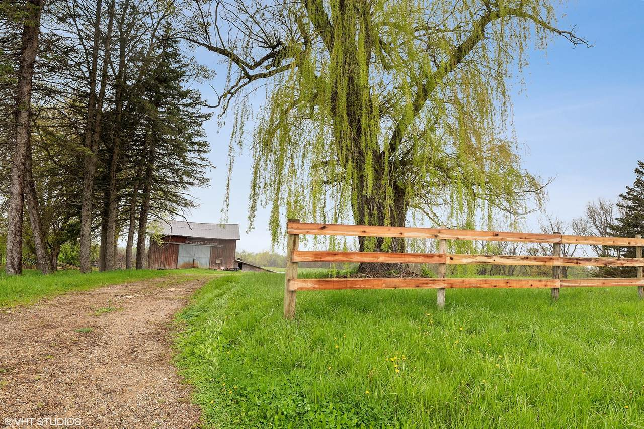 58220 County Road 681 - Photo 1