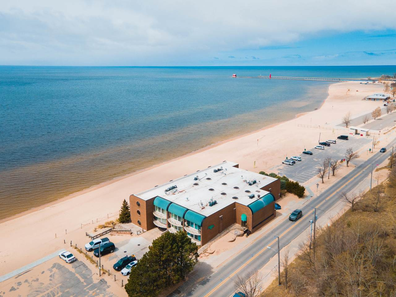 1159 Harbor Drive - Photo 1
