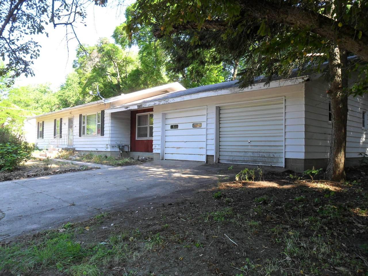 509 Colfax Street - Photo 1