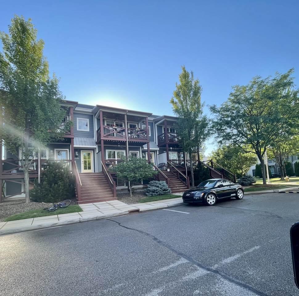 2064 Celadon Drive - Photo 1