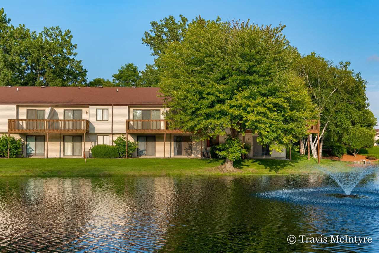 5085 Waterside Drive - Photo 1