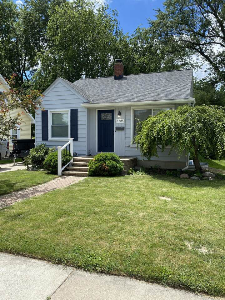 3795 Gardner Avenue - Photo 1