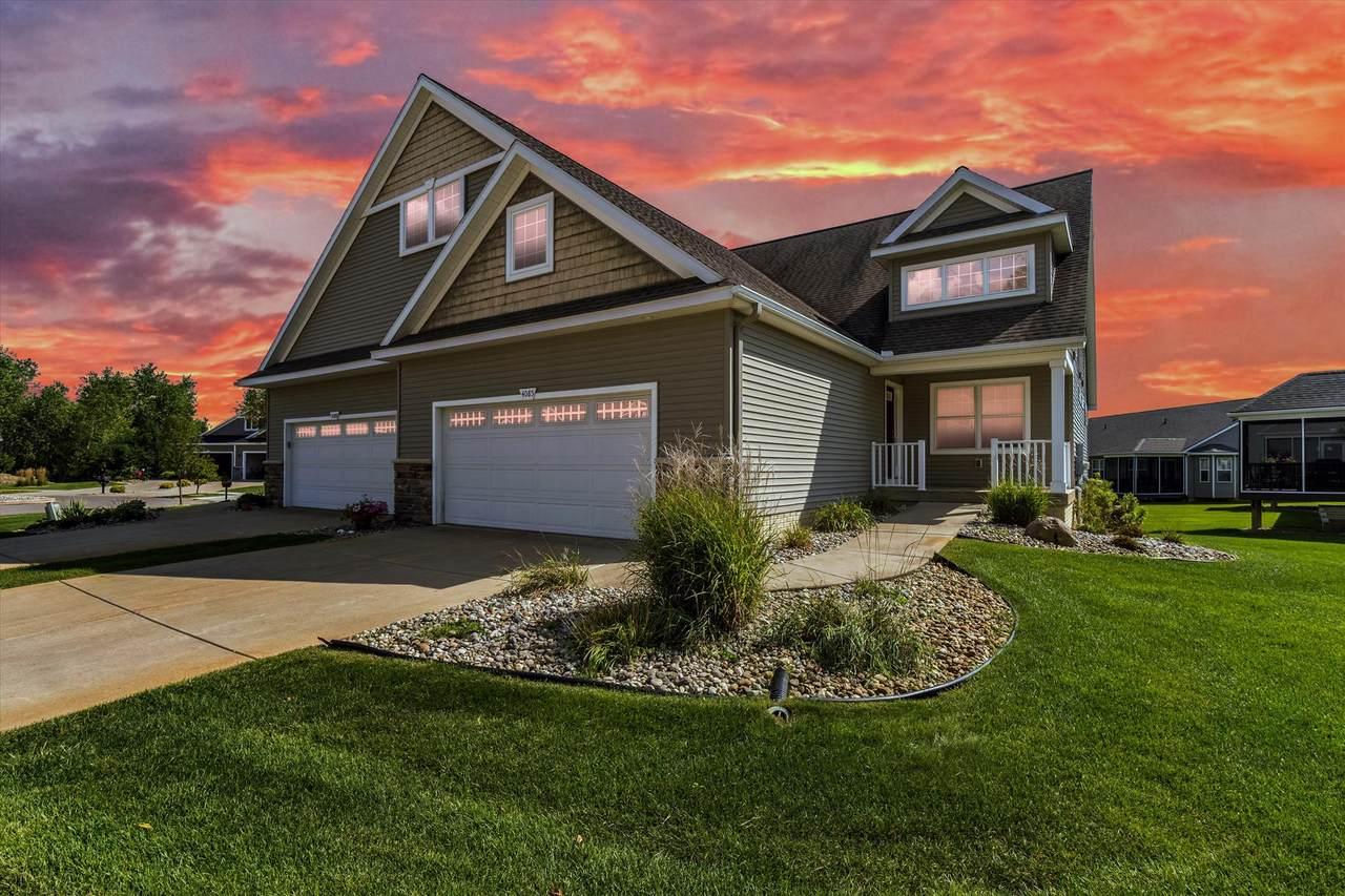 4085 Stoneridge Drive - Photo 1