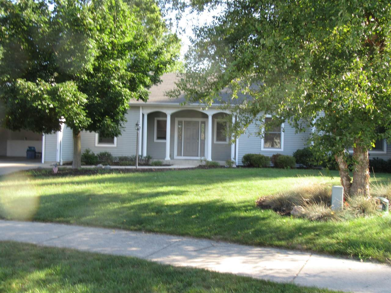 10281 Oakbrook Road - Photo 1