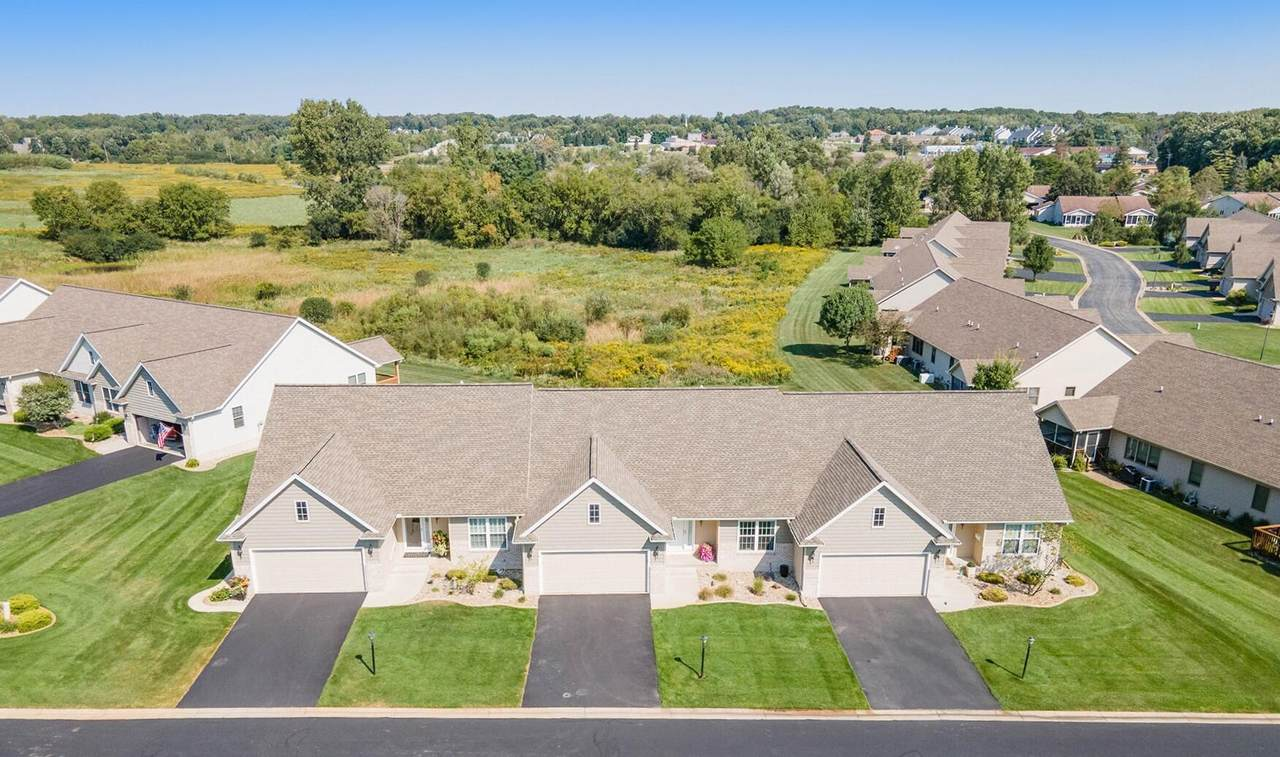3690 Terrace Hills Lane - Photo 1
