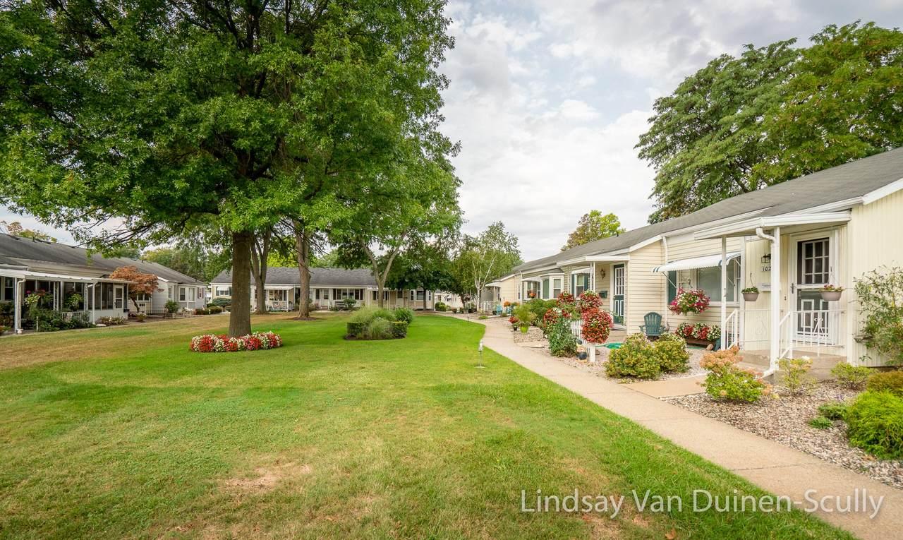 1025 Village Lane - Photo 1