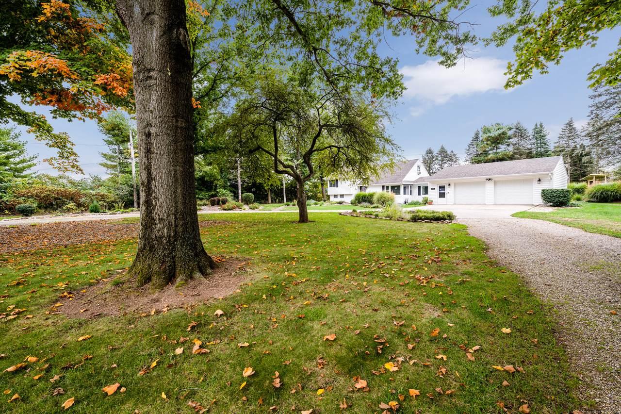 3902 Lake Chapin Road - Photo 1