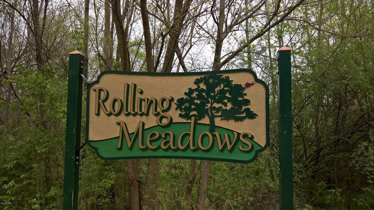 5554 Meadow Lane - Photo 1