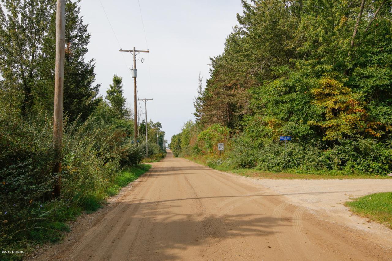 Lot 14 Maple Street - Photo 1