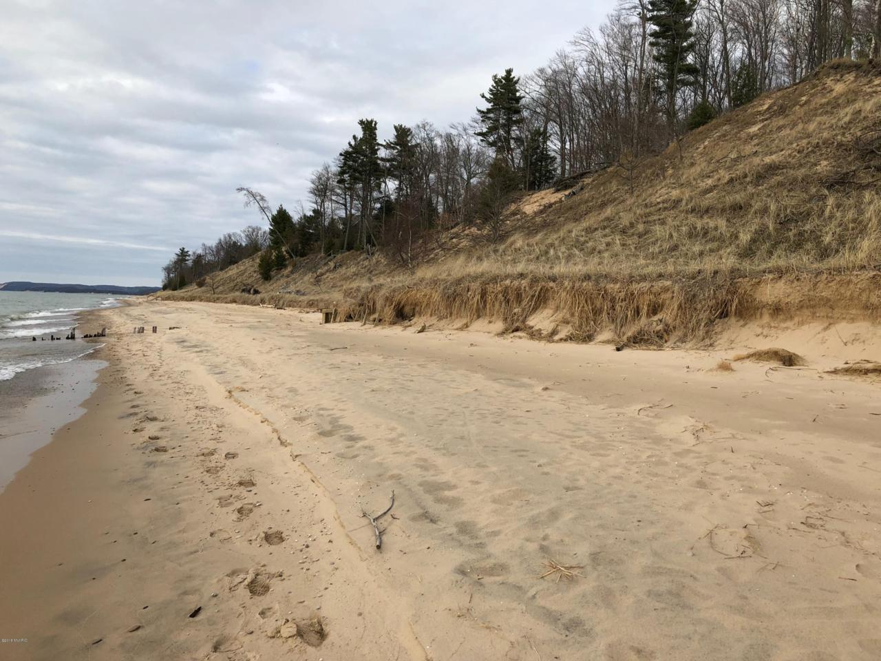Lakeshore Road - Photo 1