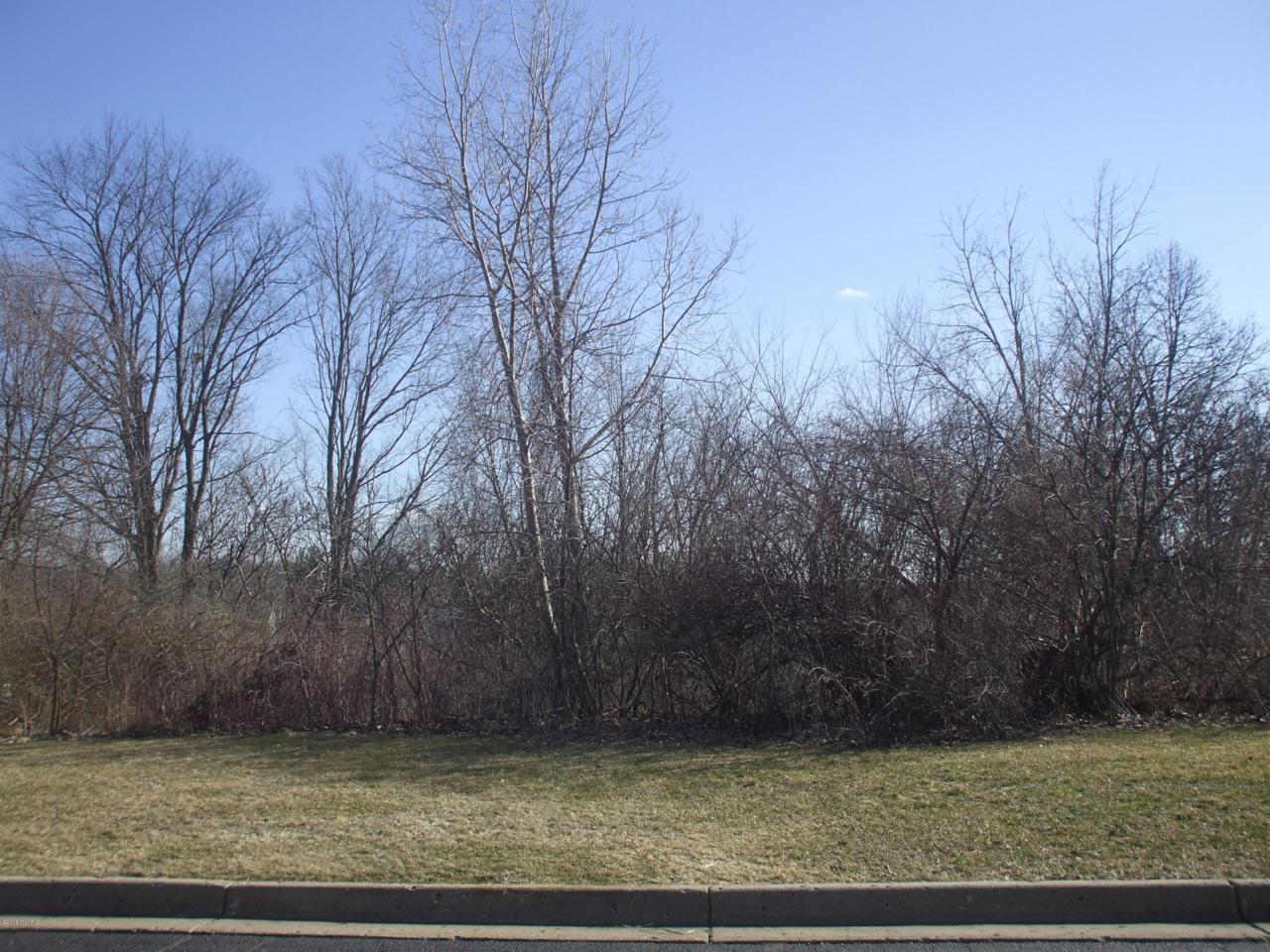 2931 Hunters Hill - Photo 1