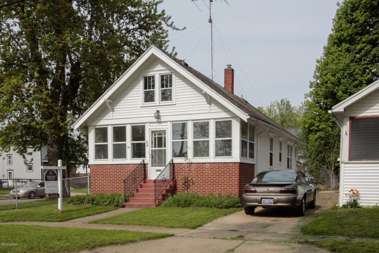 66 Traverse Street - Photo 1