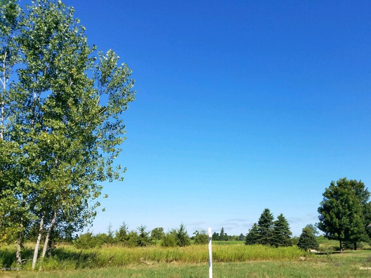 7137 Cedar Ridge Drive - Photo 1