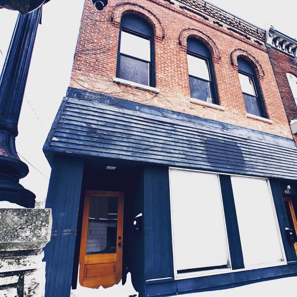 433 River Street - Photo 1
