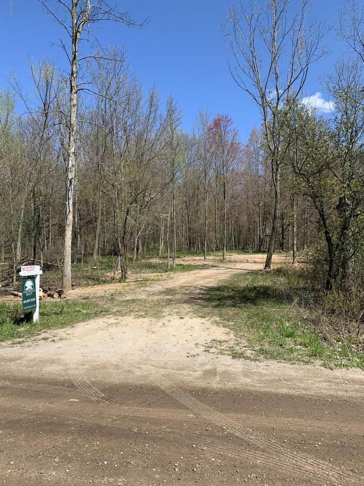 1855 12 Mile Road - Photo 1