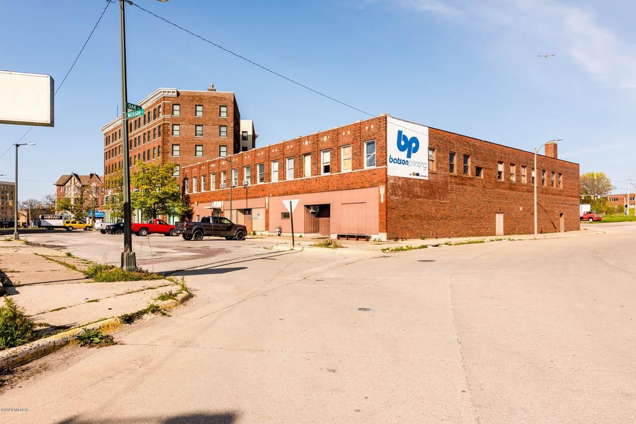 195 Michigan Street - Photo 1