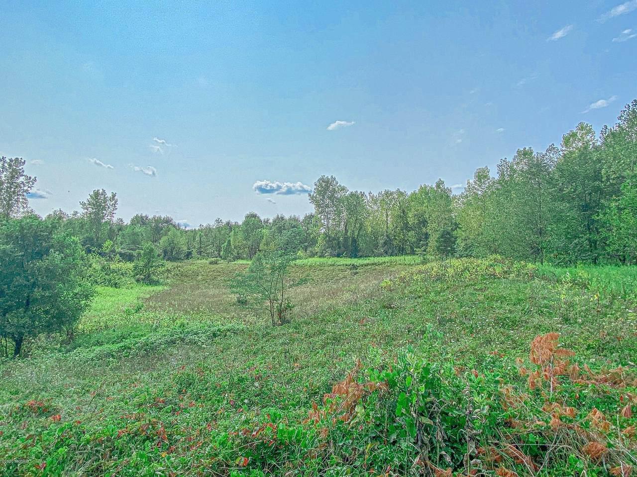 VL Dogwood Circle - Photo 1