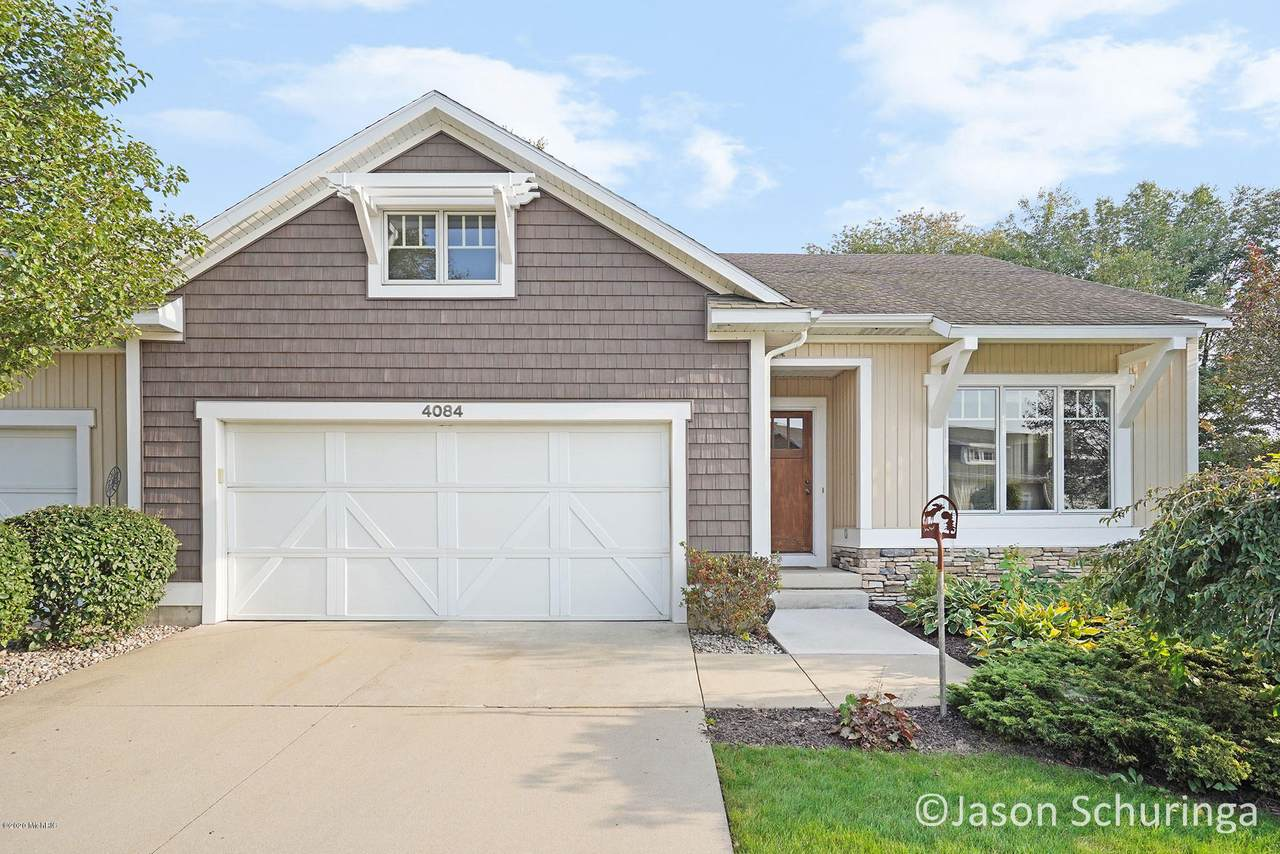 4084 Cottage Trail - Photo 1