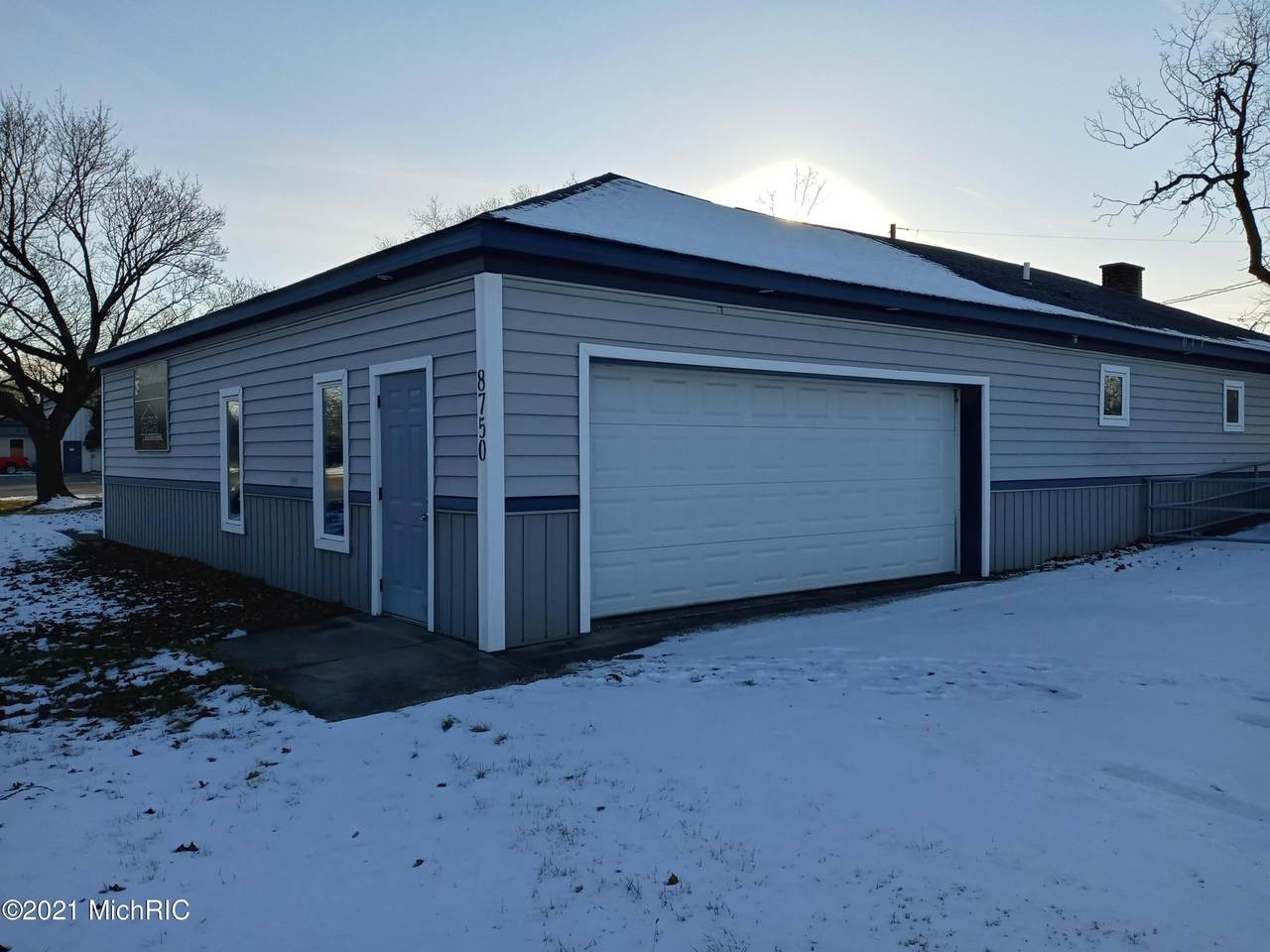 8750 Portage Industrial Drive - Photo 1