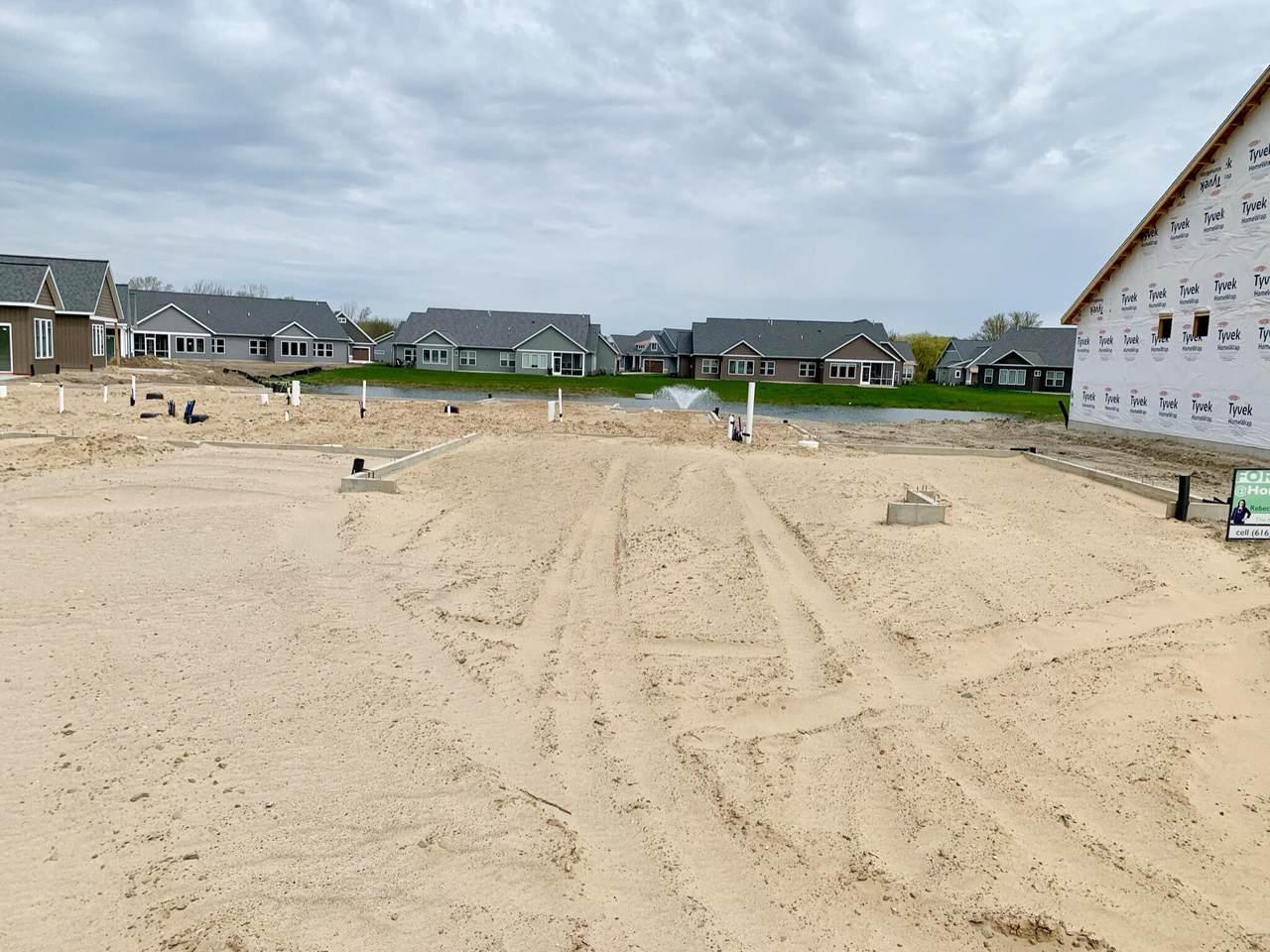 6113 Harbor Drive - Photo 1