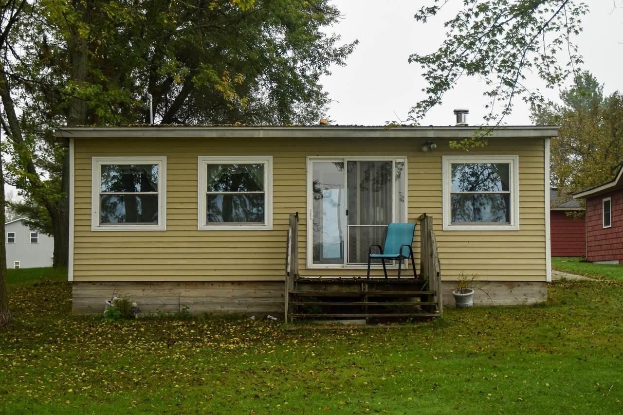 152 Holland Lake Drive - Photo 1