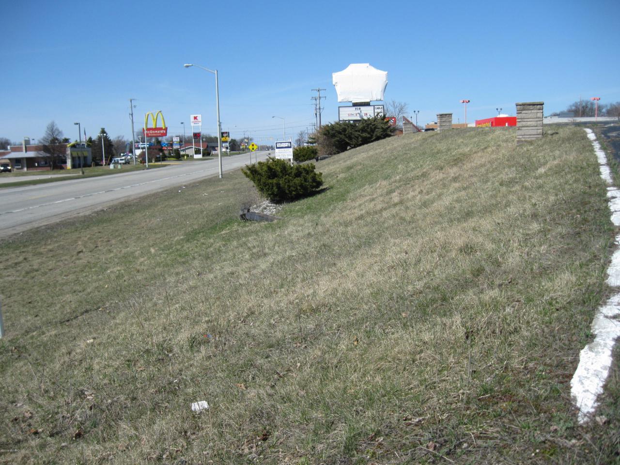 1675 U.S. 31 Highway - Photo 1