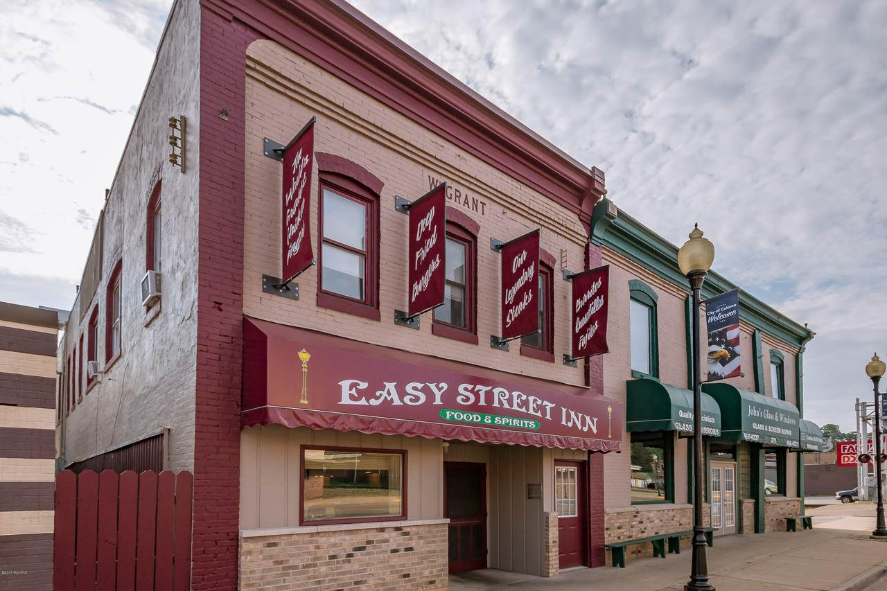 275 Paw Paw Street - Photo 1
