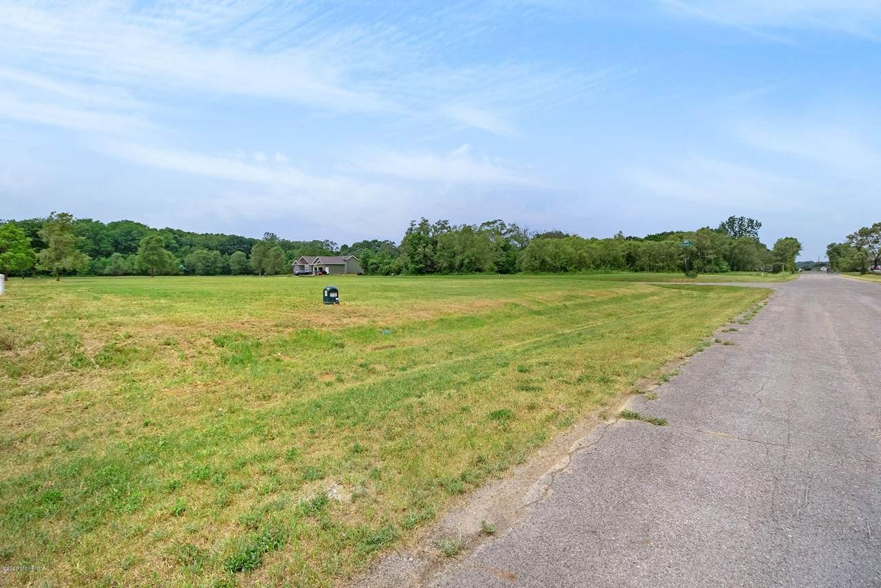 Pond View Lane - Photo 1