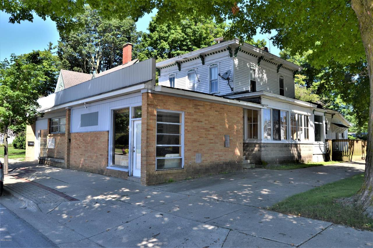 77 Division Street - Photo 1