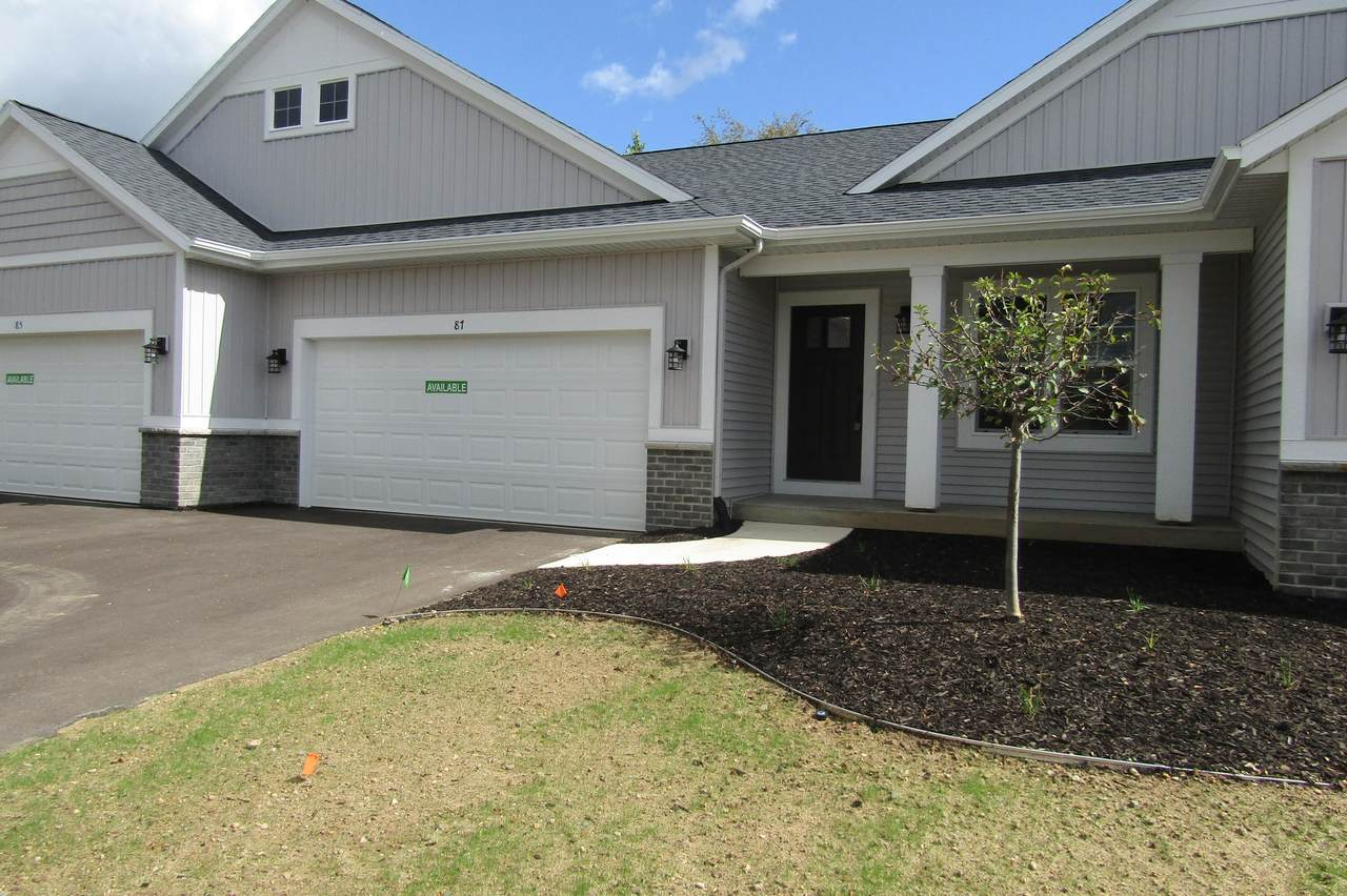 87 Hickory Valley Drive - Photo 1