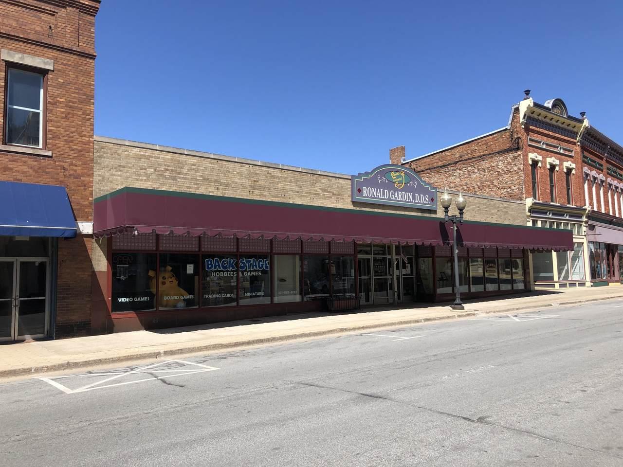 390 River Street - Photo 1