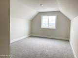 6104 South Harbor Drive - Photo 21
