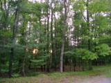 Meadow Wood - Photo 1