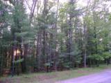 Meadow Wood - Photo 6