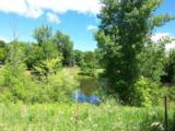15 River Drive - Photo 5