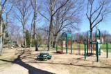 52015 Lake Park Avenue - Photo 20