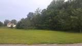 7166 Point Betsie Drive - Photo 7