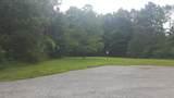 7160 Point Betsie Drive - Photo 5