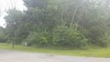 7160 Point Betsie Drive - Photo 6