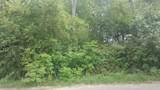 7160 Point Betsie Drive - Photo 8