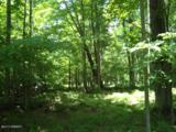 9180 Muskegon Trail - Photo 3