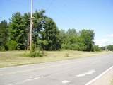 13320 Red Arrow Highway - Photo 14