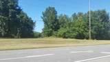 13320 Red Arrow Highway - Photo 15