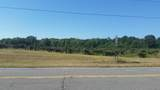 13320 Red Arrow Highway - Photo 16