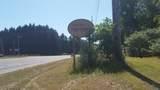 13320 Red Arrow Highway - Photo 17