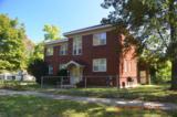 631 Colfax Avenue - Photo 1