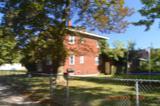 631 Colfax Avenue - Photo 3